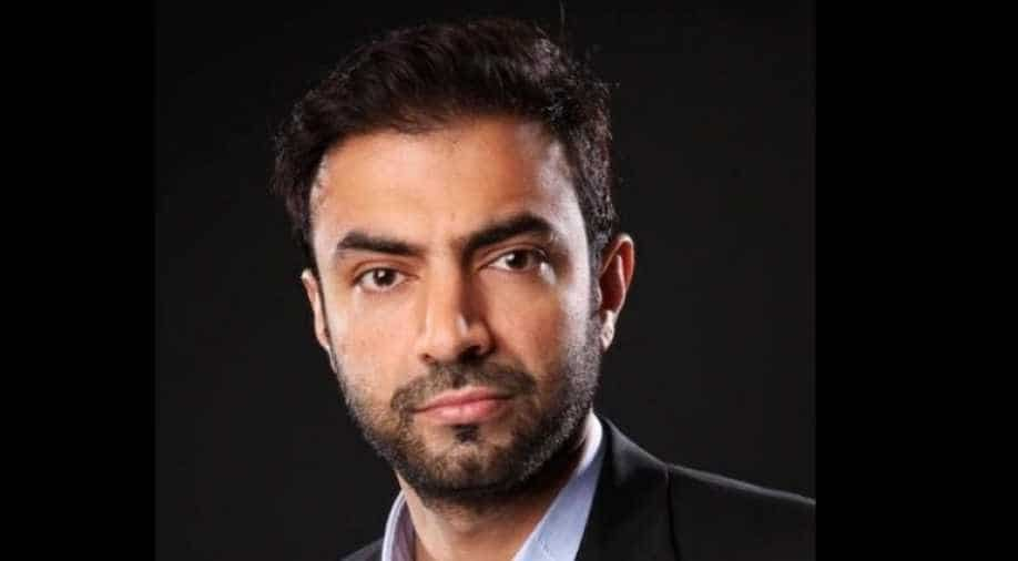 EXCLUSIVE| `Things have got worse in Balochistan`: Akbar Bugti`s grandson appeals for global support