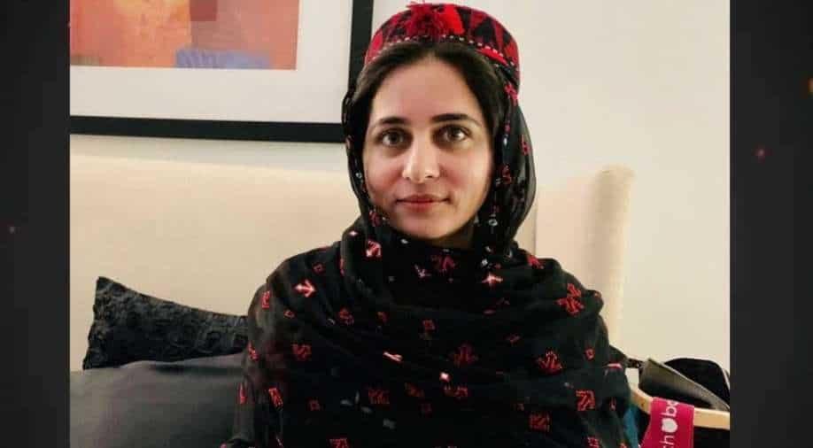 Karima Baloch dead: How Pakistan tries to crush dissent in Balochistan
